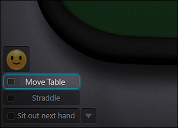 tablefeatures_movetable.png