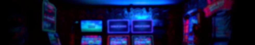 bg-arcade.png