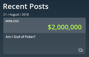 pokercraft_timeline_02-2.jpg