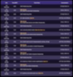 Tournament-Media-Converage6.png