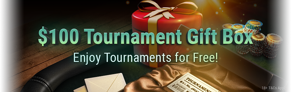 wix_tournamentgiftbox_en.png