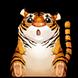 chinesezodiac_tiger.png