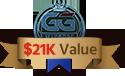 GGM_medal03.png