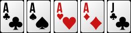 flushjackpot_01-3.png
