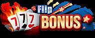 btn-FlipBonus.png.png