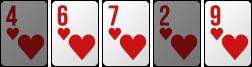 bighandjackpot_example_04.png