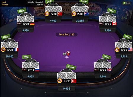 tounamentfinaltable_table3_v3.jpg