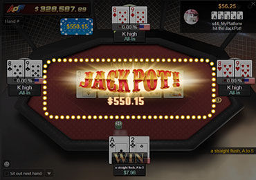 aofjackpot_rules01.jpg