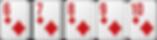 flushjackpot_01-2.png