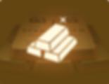 s&g-leaderboard_03.png