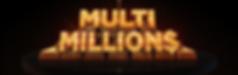 wix_multimillions_en.png
