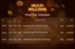 schedule_multimillions_en.png
