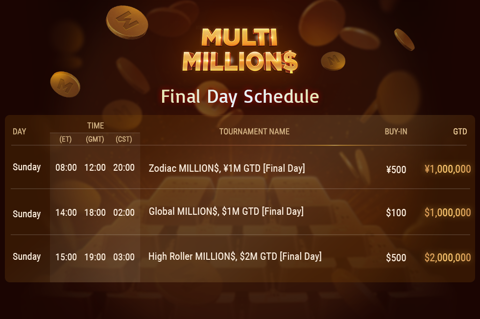 schedule_multimillions_en.png