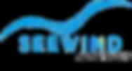 logo_sw4.png