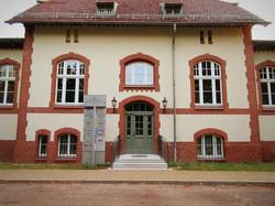Ärztehaus Beelitz
