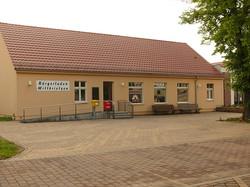 Bürgerladen Wittbrietzen