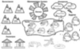 karta_matematiki_3.jpg