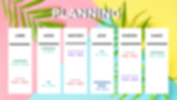 planning summer 2.png