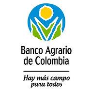logoBAC_camisa_presidente-01.jpg