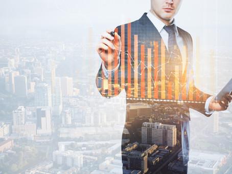 ¿Cómo se determina la mayoría absoluta en corporaciones con un número impar de miembros?