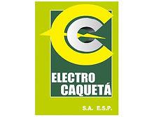 logo_electrocaqueta.jpg
