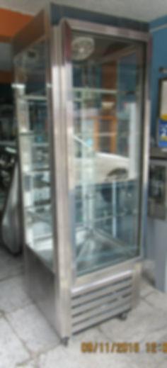vertical refrigerante panoramico .01 edi