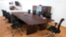Mesas, Fabrica de Muebles,Sillas,Sillones,Taburetes