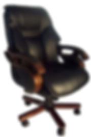 sillones de Oficina, Sillones Gerente, Sillones de Cuerina, Sillones de cuero,