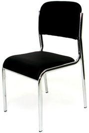 sillas de espera, sillas secretaria, sillas de Visita