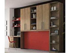 Muebles de Hogar, Closets, Armarios