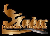Logo de muebles Anbec