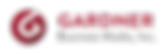 GB12_RGB_Microsoft_horiz_trans.png