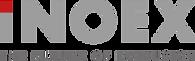 Logo_iNOEX_kompakt_CMYK 600 dpi.png