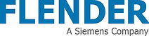 Flender Logo_Blue.jpg