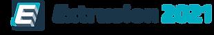 EXT21_logo_Horz_CMYK.png