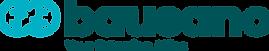 logo_bausano_cmyk.png
