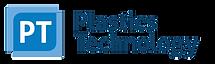 PT-logo-RGB_transparent_400px.png