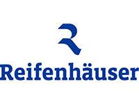 Reifenhauser_Gruppe_Logo_blue_RGB_200x15