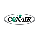 Gold_Conair.png