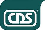 CDS Bubble Logo_upright.jpg