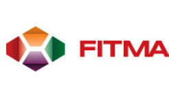 FITMA21_Email-Sig-60pxH.jpg