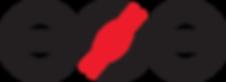 EOS_Logo_CMYK2.png