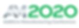 AMC20_logo.png