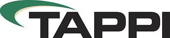 TAPPI-logo.jpg