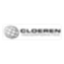 Platinum_Cloeren.png