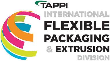 TAPPI-Int.Flex-logo.jpg