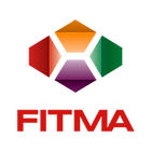 FITMA21_small-Stacked_RGB.png