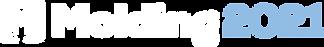 MLD21_logo_Horiz_OnDark.png