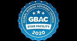 GBAC STAR.png