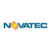 Platinum_Novatec.png